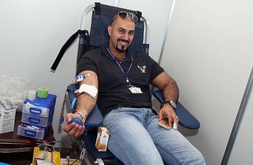 blooddonation8_4.jpg